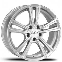 com4wheels elegancy 15 18